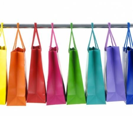 bags-nggid019-ngg0dyn-400x350x100-00f0w010c011r110f110r010t010