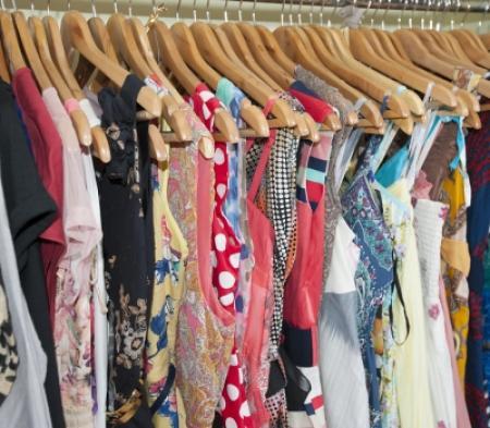 bigstock-clothes-hanging-on-a-rail-45027574-nggid0213-ngg0dyn-400x350x100-00f0w010c011r110f110r010t010