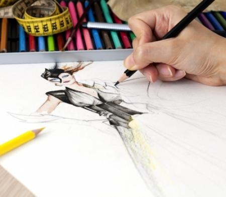 bigstock-fashion-design-9956141-nggid0212-ngg0dyn-400x350x100-00f0w010c011r110f110r010t010